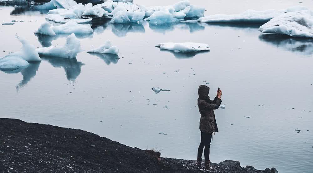 Viaja a Islandia fuera de temporada
