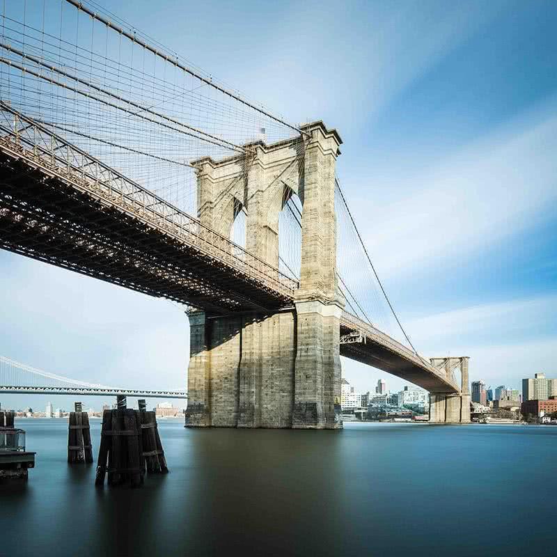 atractivos turisticos nueva york
