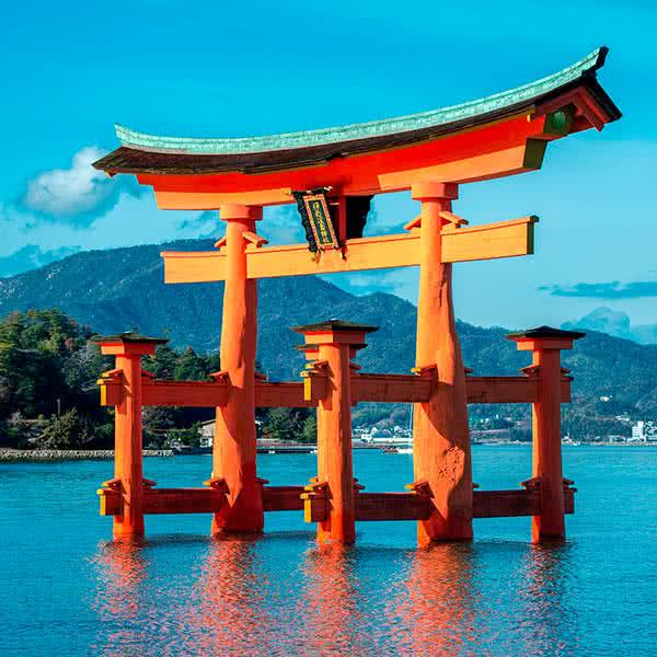 Viaje a Japón a medida