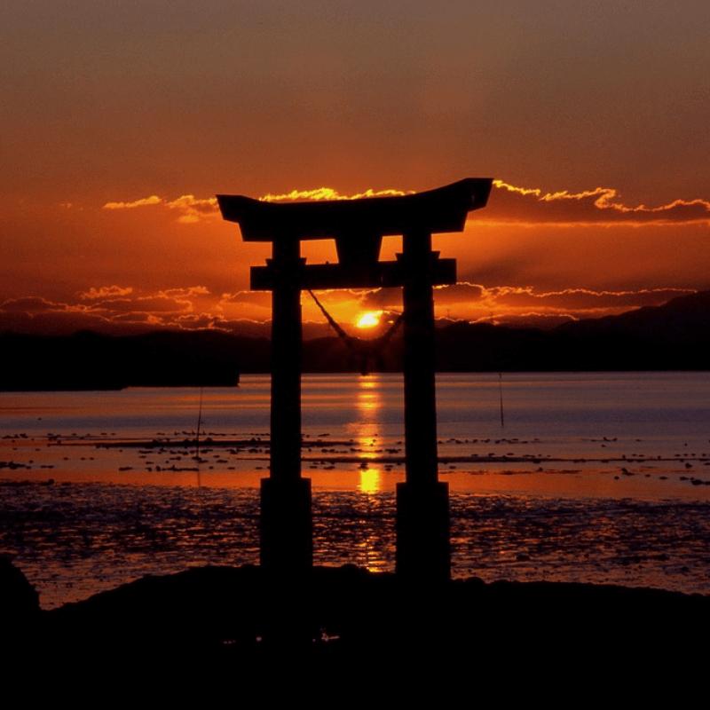un viaje a japon economico