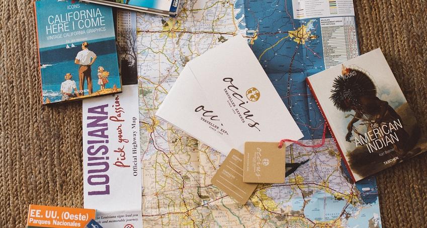 4 razones para elegir Occius Viajes