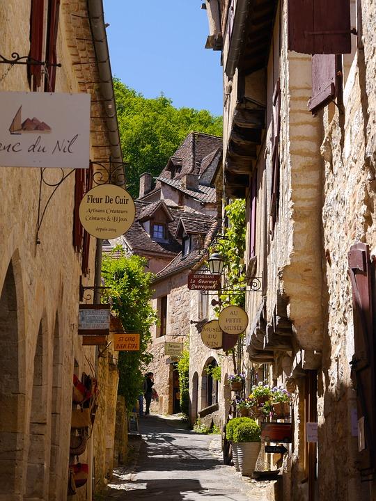 Midi-Pyrenées