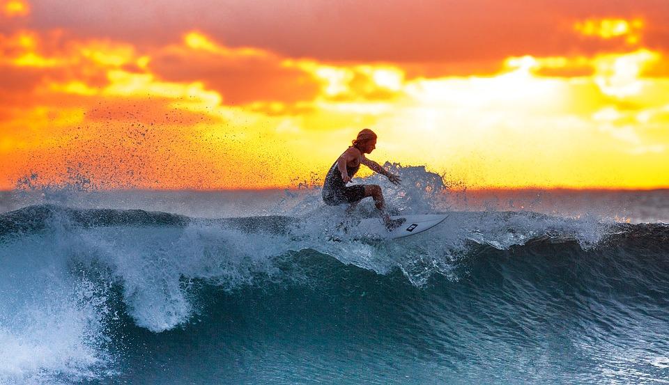 Surf en Costa Rica 3