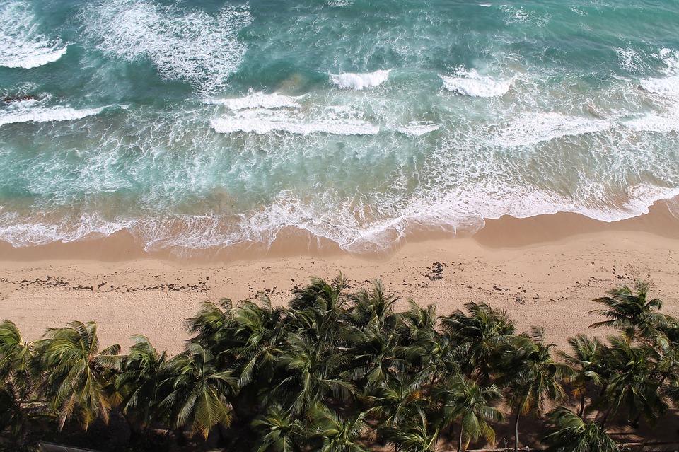 Surf en Costa Rica 2