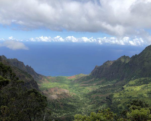 Na Pali Coast Kauai (2)