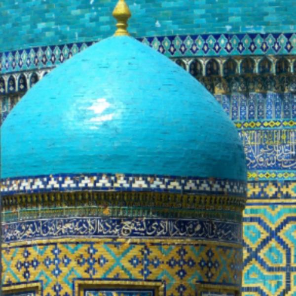 semana santa un viaje aventura uzbekistan
